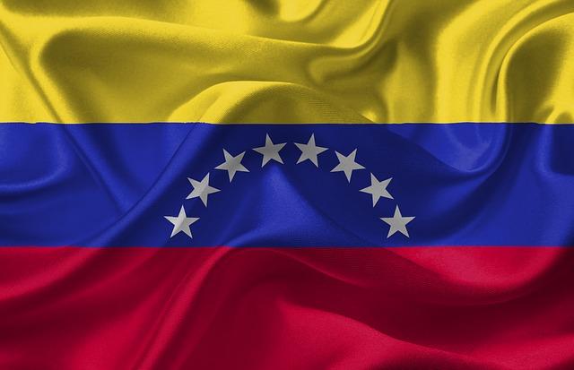venezuela vlajka.jpg