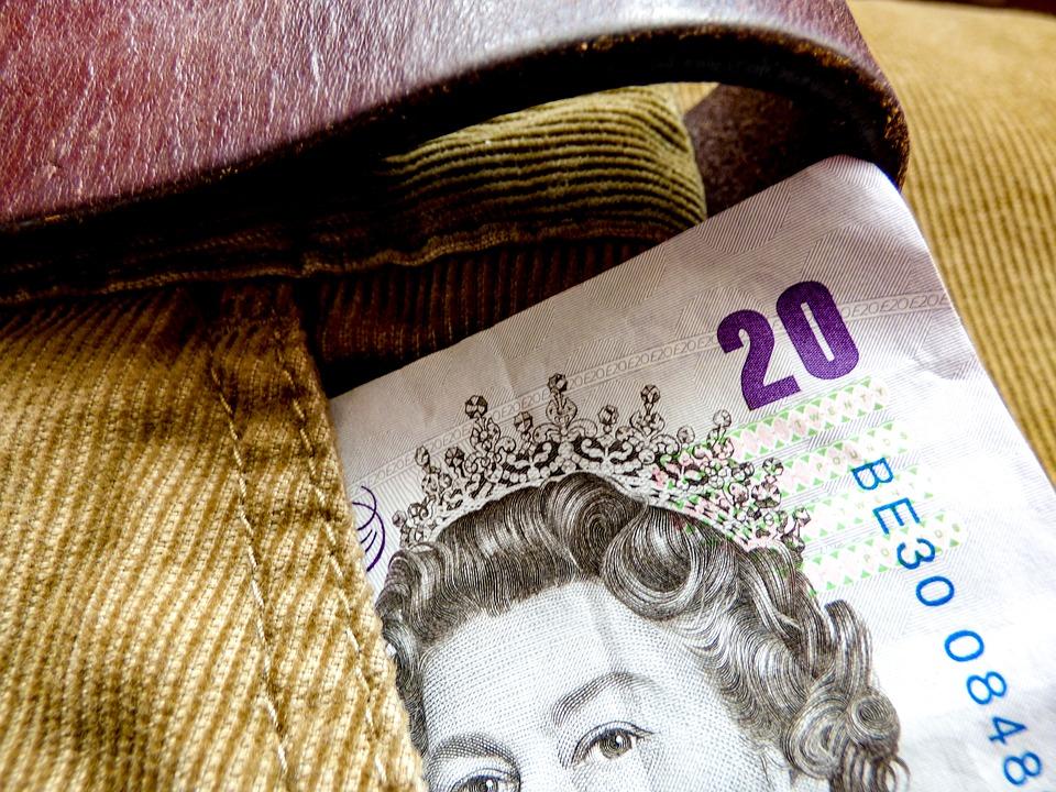 libry v kapse